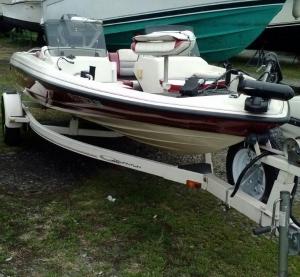 Triton Marina Cecil County Md Boat Yacht Sales