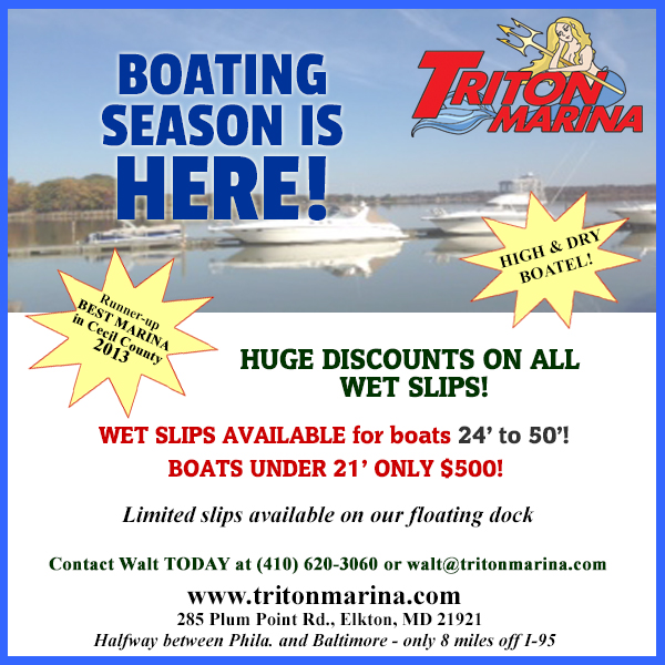 boating-season-promo